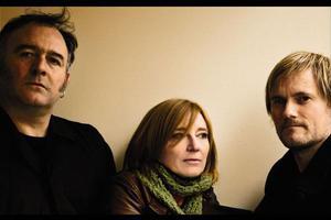 Οι Portishead μιλούν για το τέταρτο άλμπουμ τους